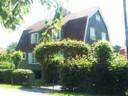 huset2