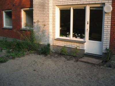 2006-09-28-32.JPG